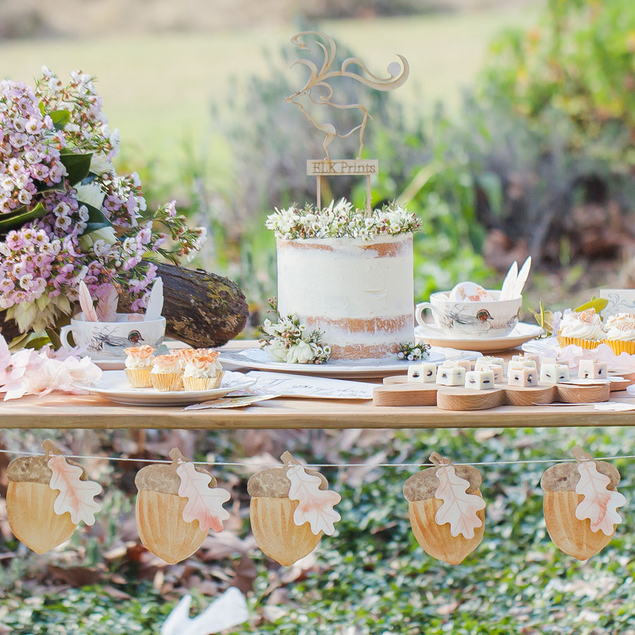 woodland-wedding-party-table.jpg