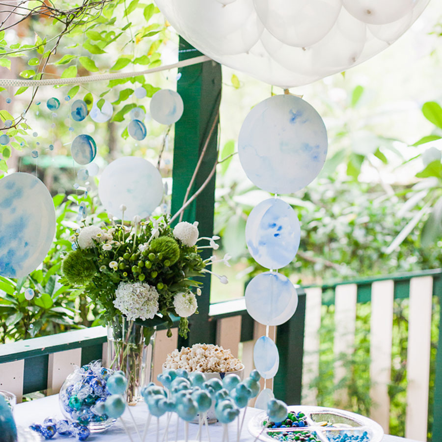 bubble-decorations-party-styling-decor