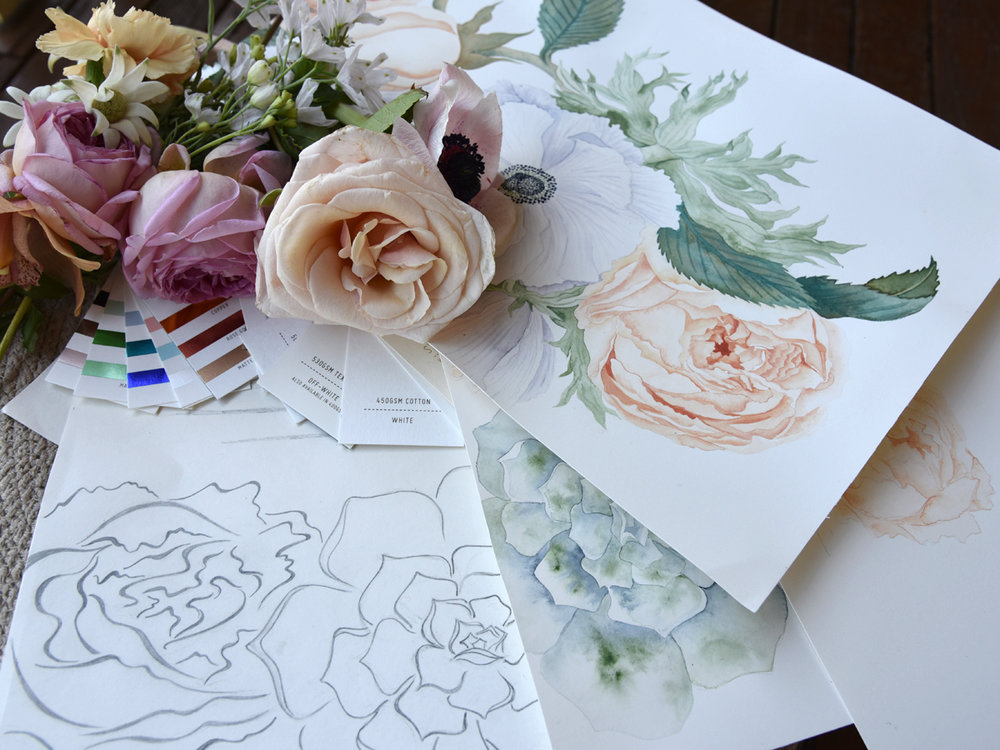bespoke-watercolour-invitation-design