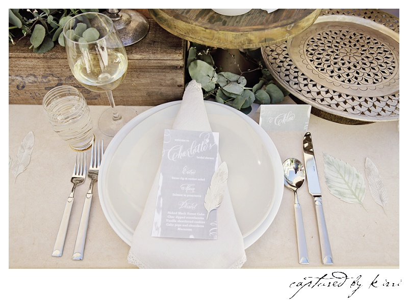 engagement-lunch-table-setting-1