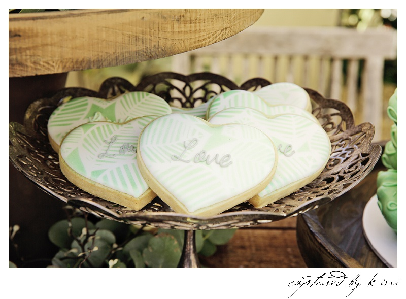 decorated-love-cookies