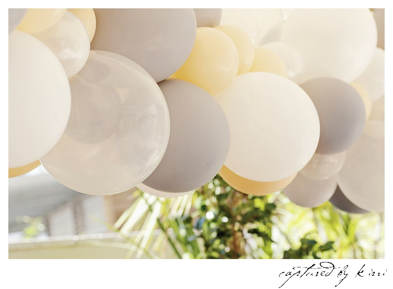 balloon-canopy-love