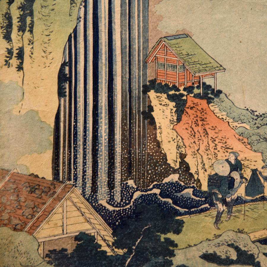 Hokusai-3.jpg