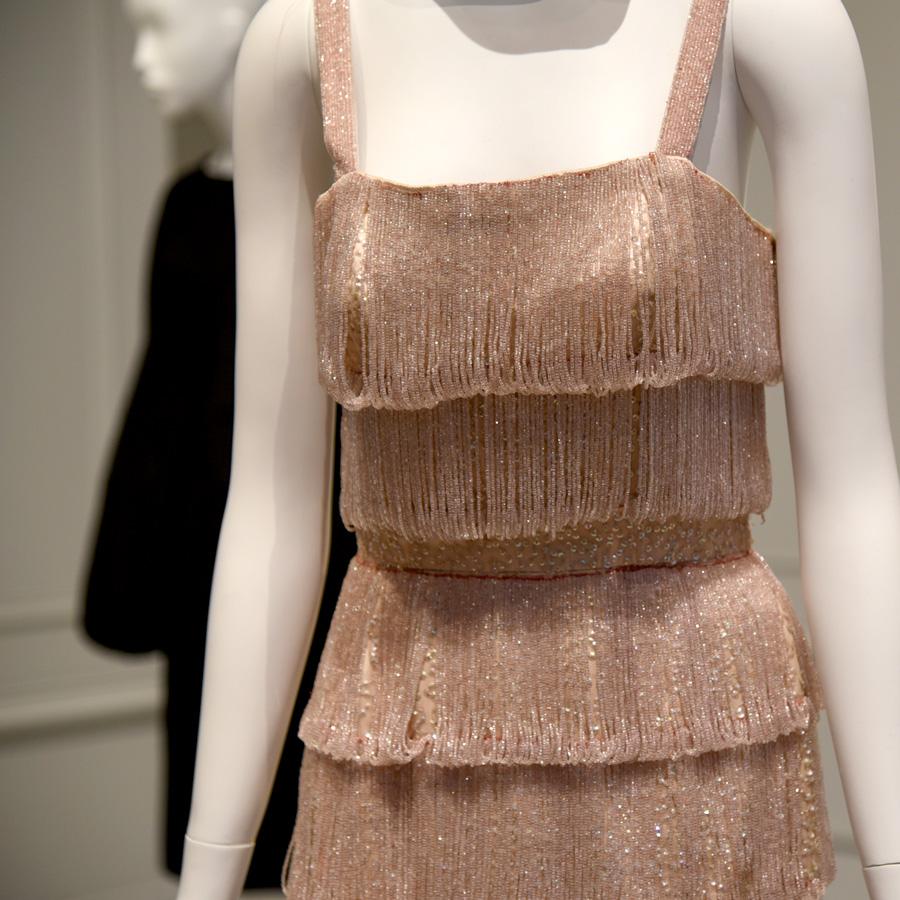 Dior-8.jpg