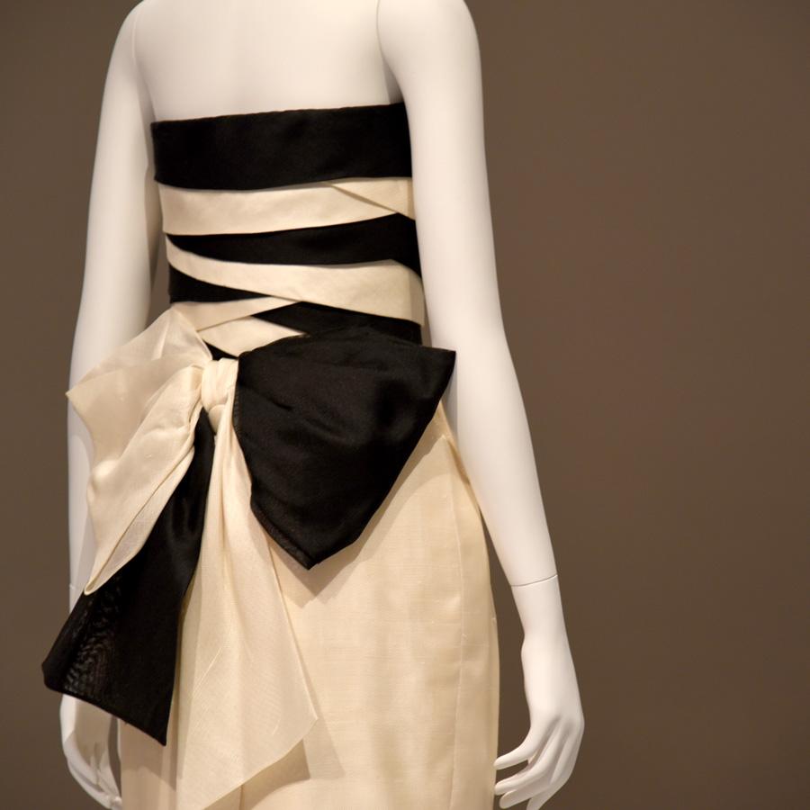 Dior-7.jpg