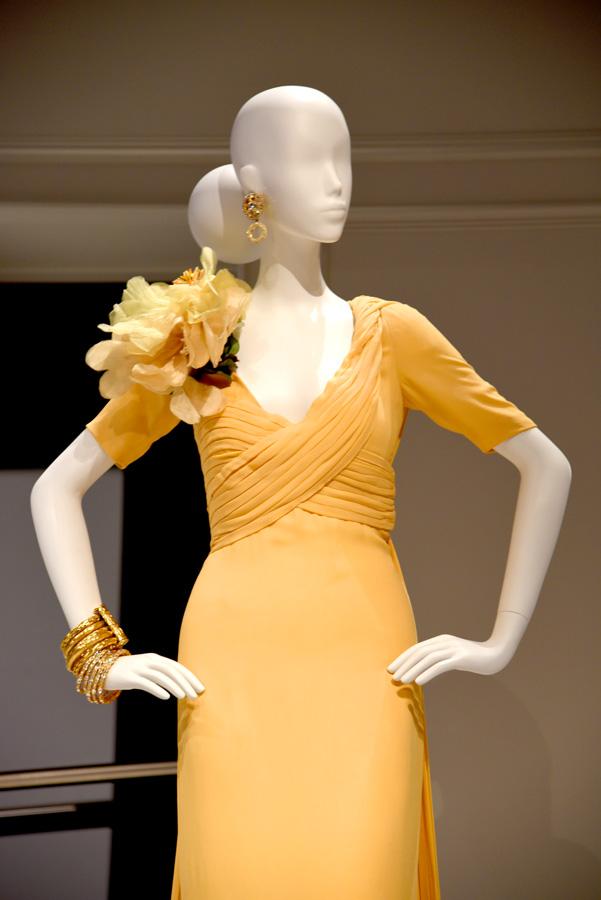 Dior-15.jpg
