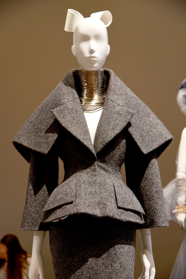 Dior-16.jpg