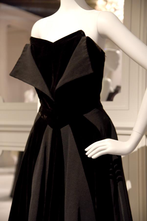 Dior-11.jpg