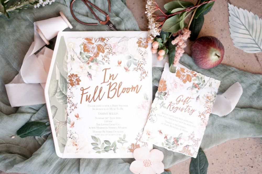 Botanical-In_Full_Bloom-002.jpg