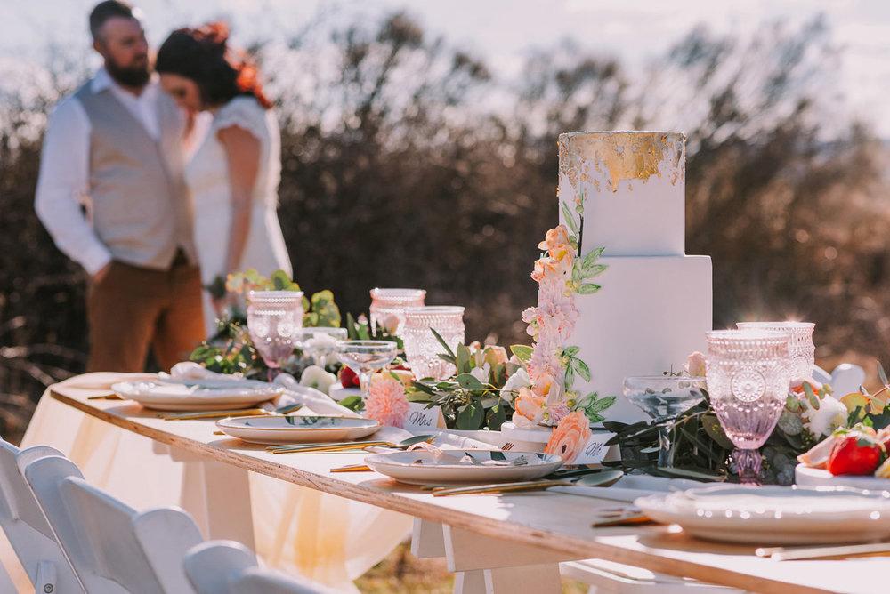 Bella-Vita-wedding-lunch.jpg