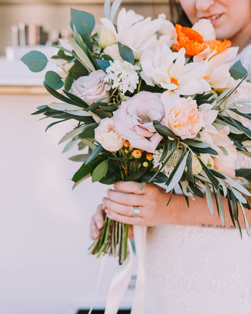 Bella-Vita-flower-bouquet.jpg