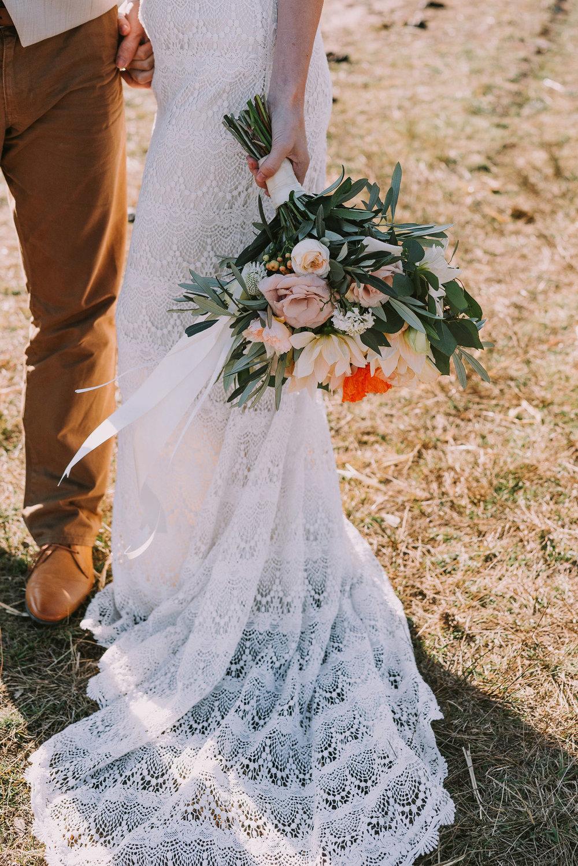 Bella-Vita-wedding-gown-love-marie-daughters-of-simone.jpg