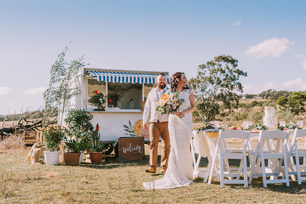 Bella-Vita-wedding-inspiration.jpg