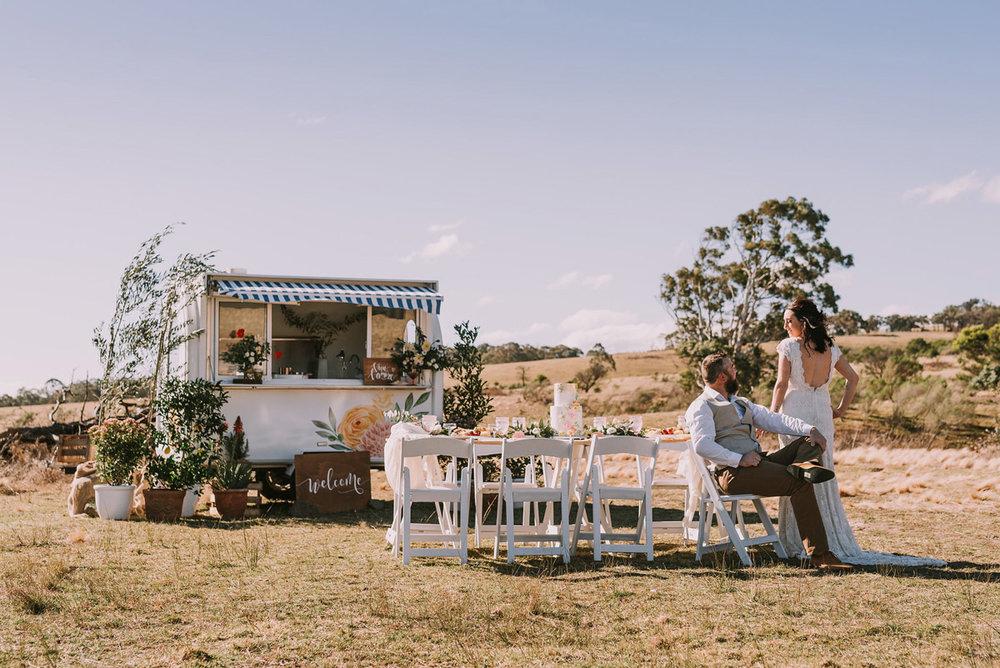 Bella-Vita-wedding-long-lunch.jpg