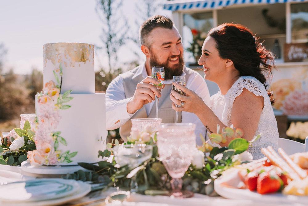 bella-vita-bridal-toast