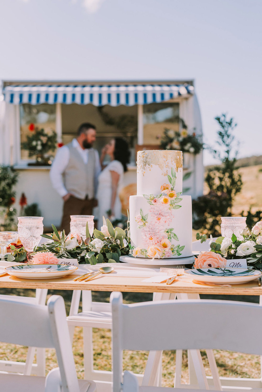 Bella-Vita-wedding-cake