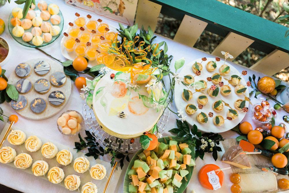 Citrus-Orange-Garden-Party-dessert-table.jpg