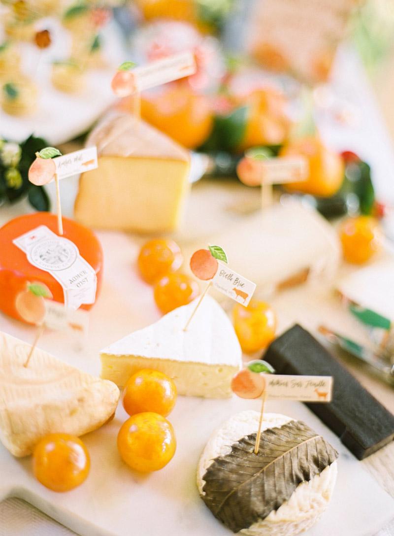 citrus-orange-garden-party-cheeseboard.jpg