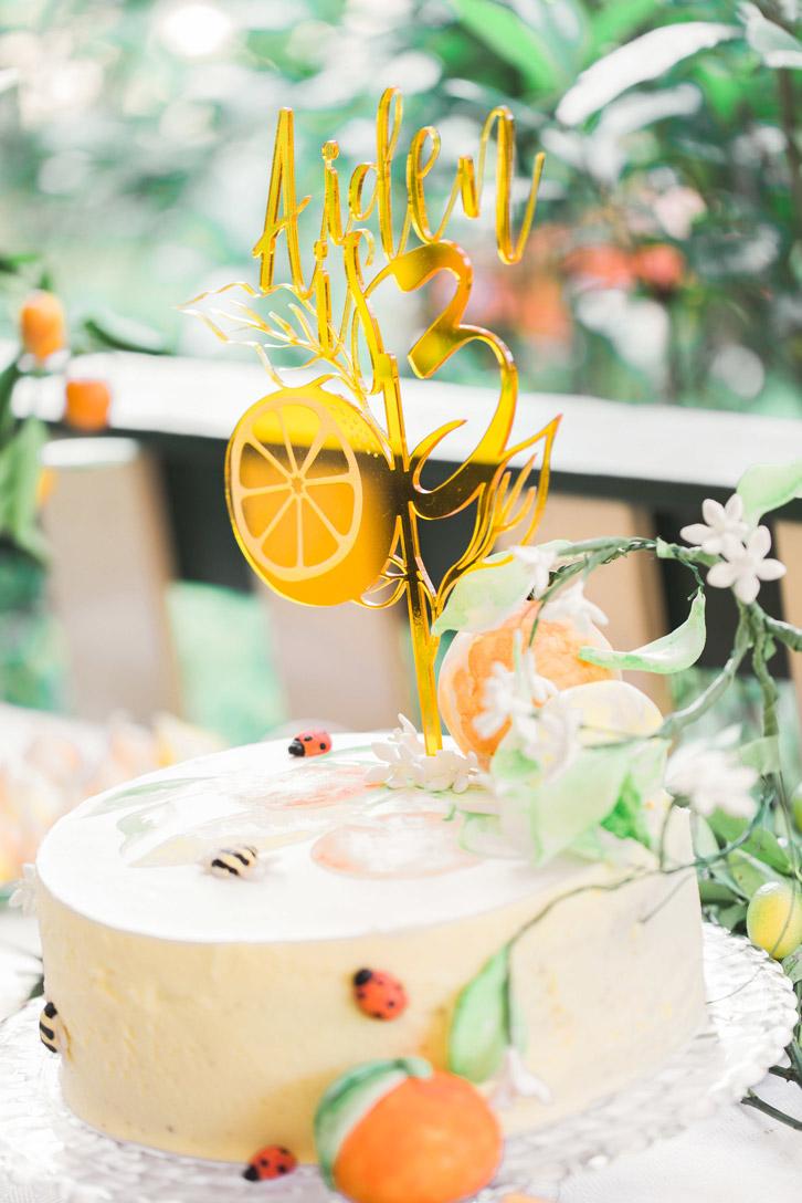 citrus-garden-party-birthday-cake-custom-caketopper.jpg