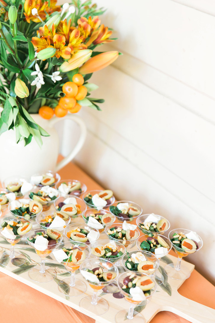 citrus-garden-party-antipasto.jpg