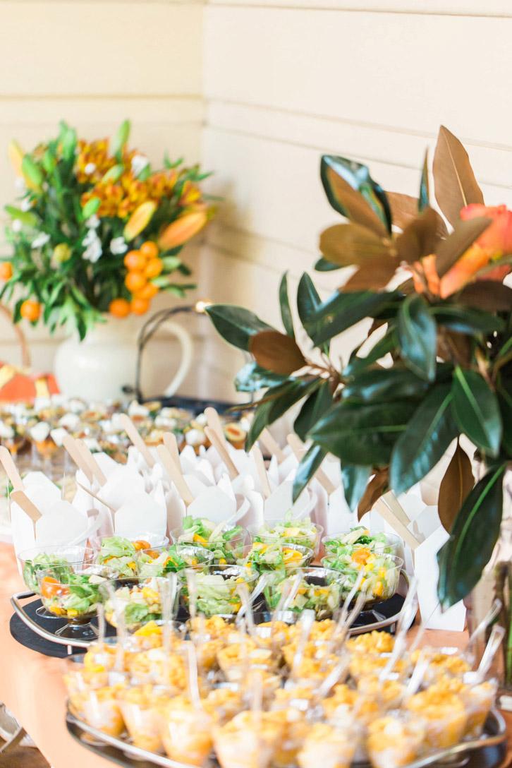 citrus-orange-garden-party-catering.jpg