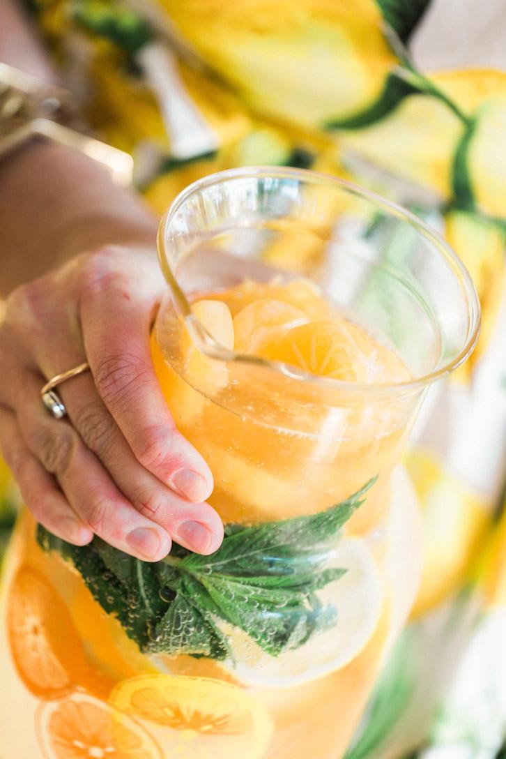 citrus-orange-garden-party-orange-drink.jpg