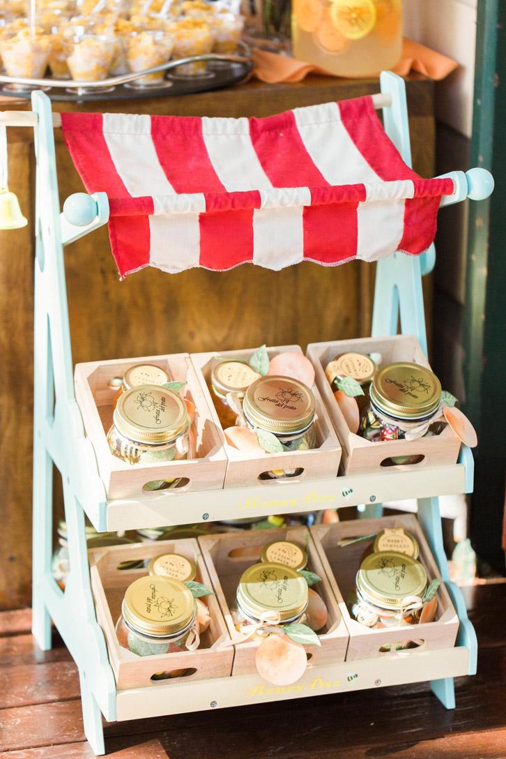 citrus-orange-garden-market-crate.jpg