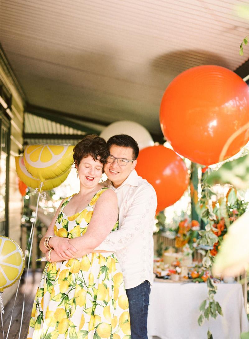 citrus-orange-garden-party-balloons.jpg