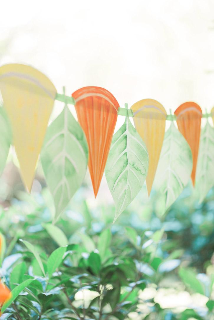 Citrus-Orange-Garden-Party-Watercolour-bunting.jpg