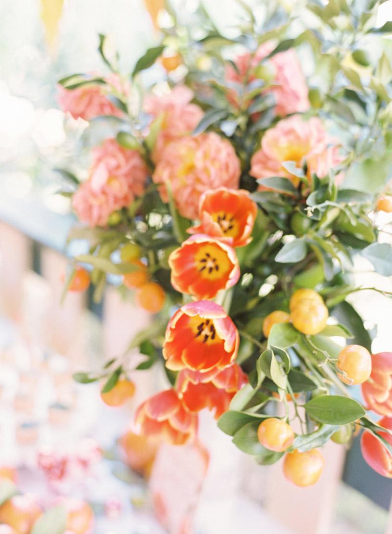 citrus-orange-garden-party-flowers-ipsen-botanica.jpg