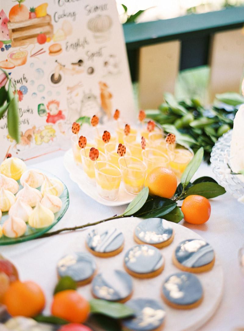 citrus-orange-garden-sweets.jpg