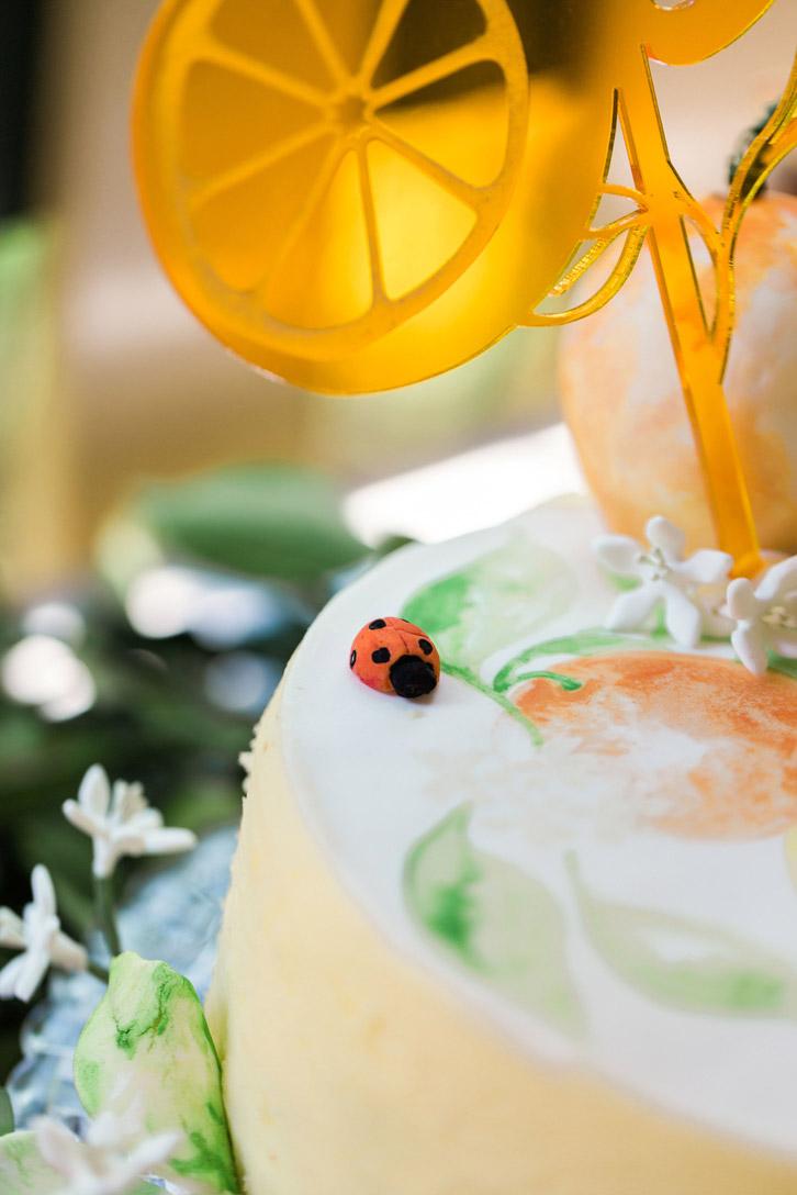 citrus-orange-garden-party-watercolour-cake-detail1.jpg