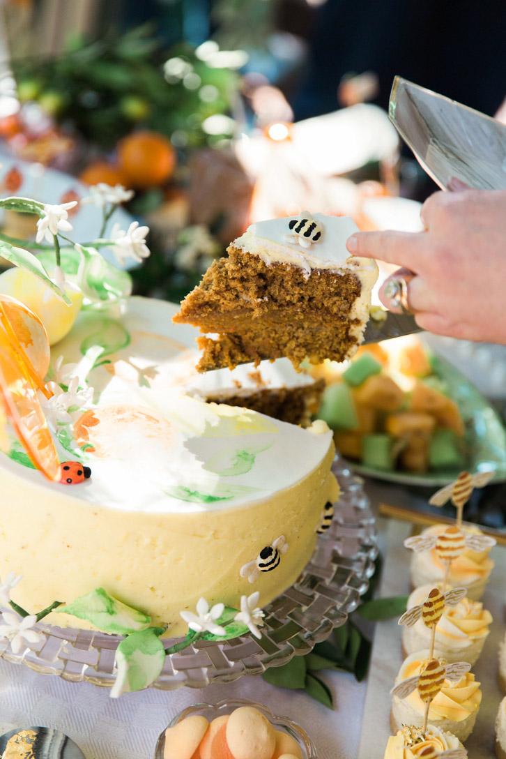 citrus-garden-party-cake.jpg