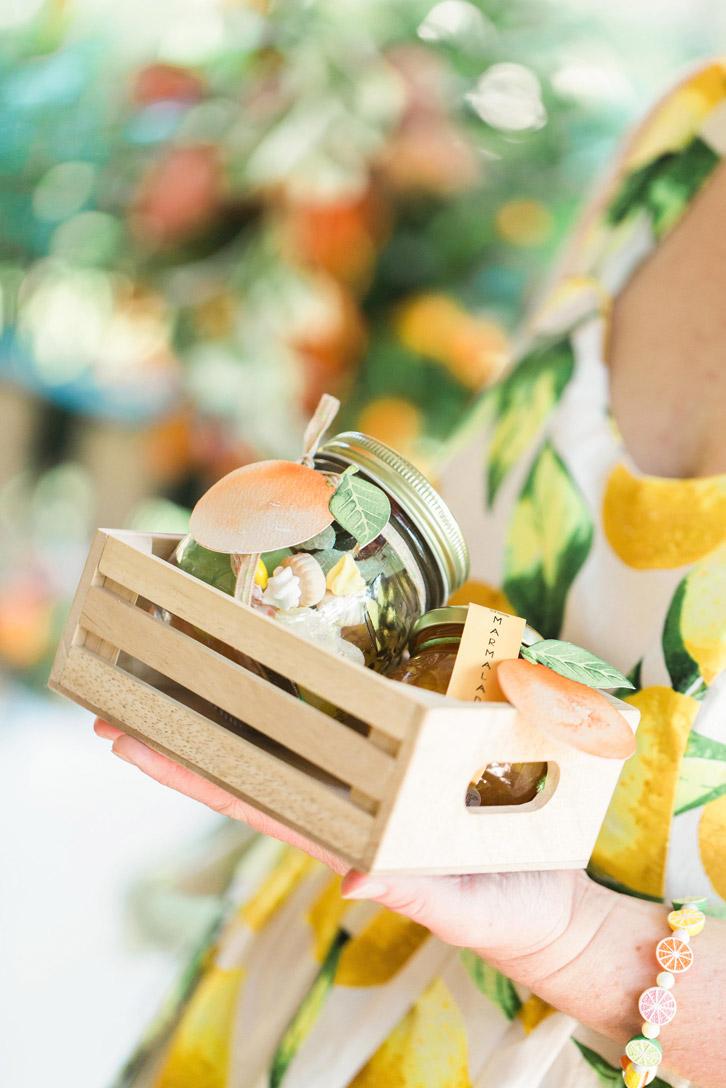 citrus-orange-garden-party-favour-gifts.jpg