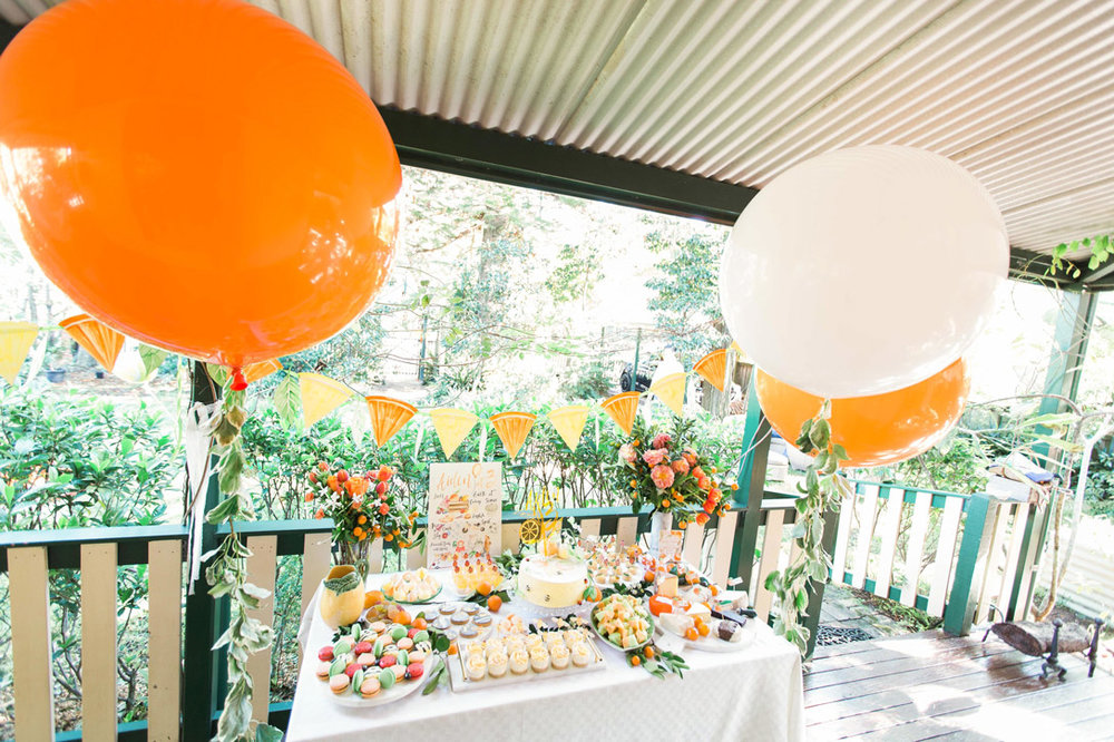 citrus-garden-party-table.jpg