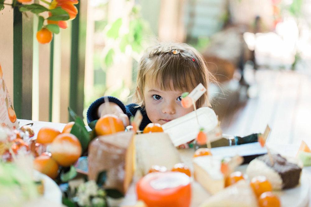 aidens-orange-garden-party.jpg