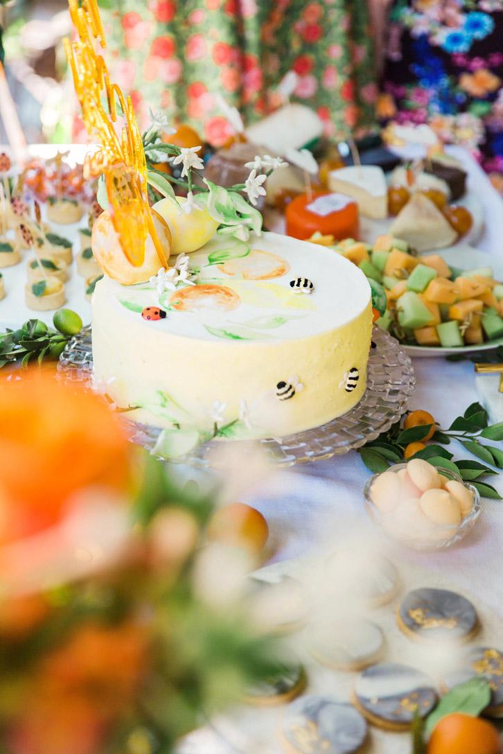 Aidens-orange-garden-party-cake.jpg