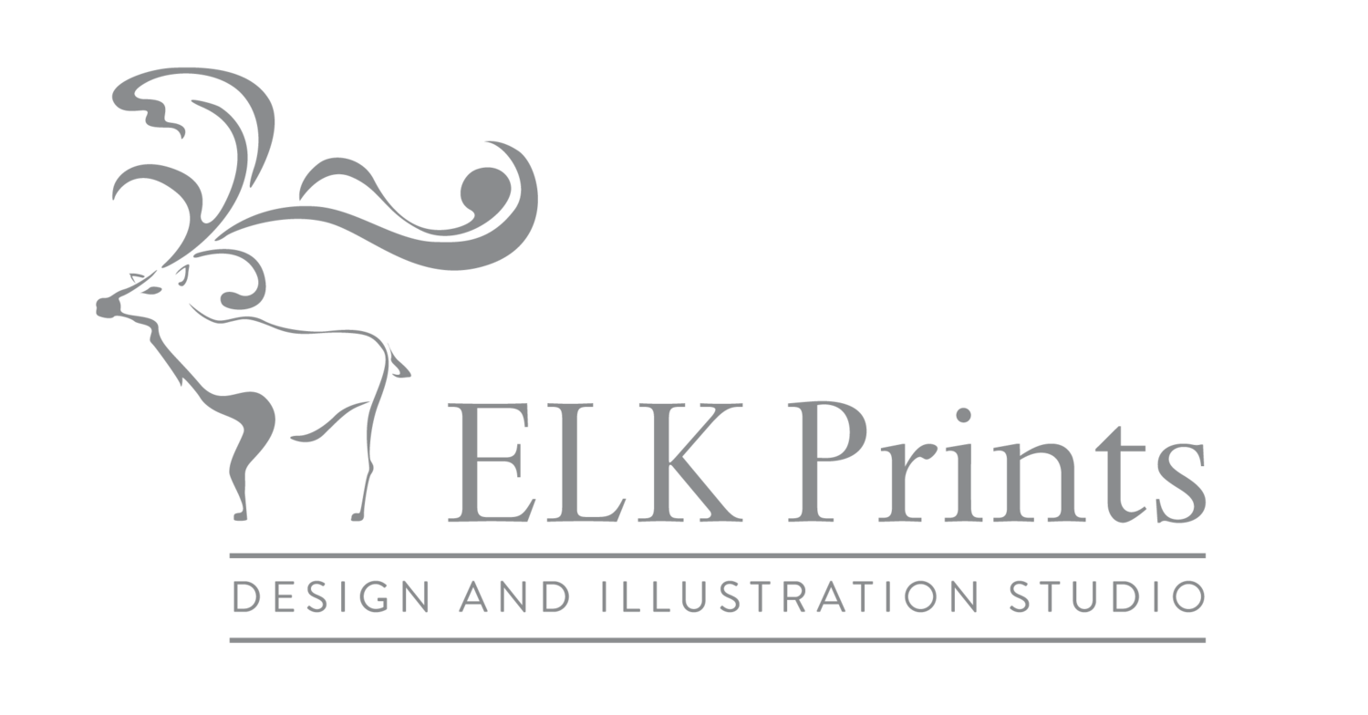 Wedding designs elk prints elk prints wedding childrens parties celebrations custom illustration portfolio wedding designs event designs party invitation designs magazine design junglespirit Image collections