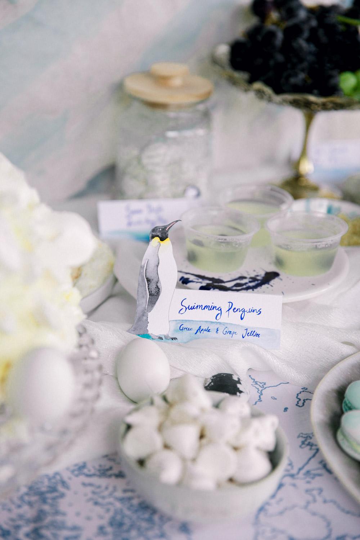 penguin-dessert-table-food-labels.jpg