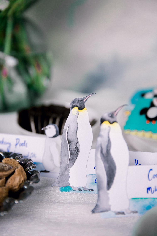 penguin-watercolour-food-labels.jpg