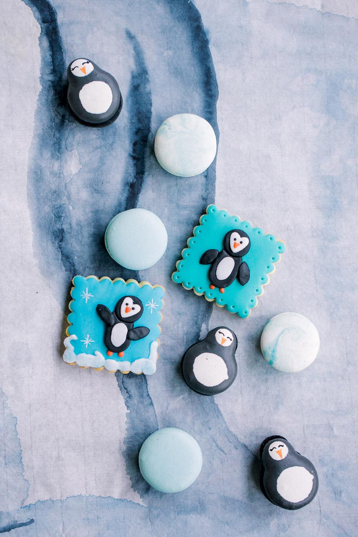 penguin-desserts.jpg