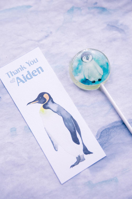 penguin-thankyou-favours.jpg