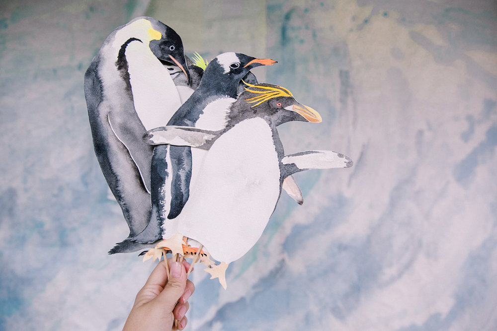 penguins-assorted-watercolour-props.jpg