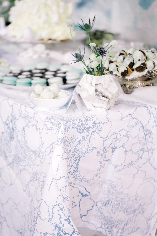 water-textile-design.jpg