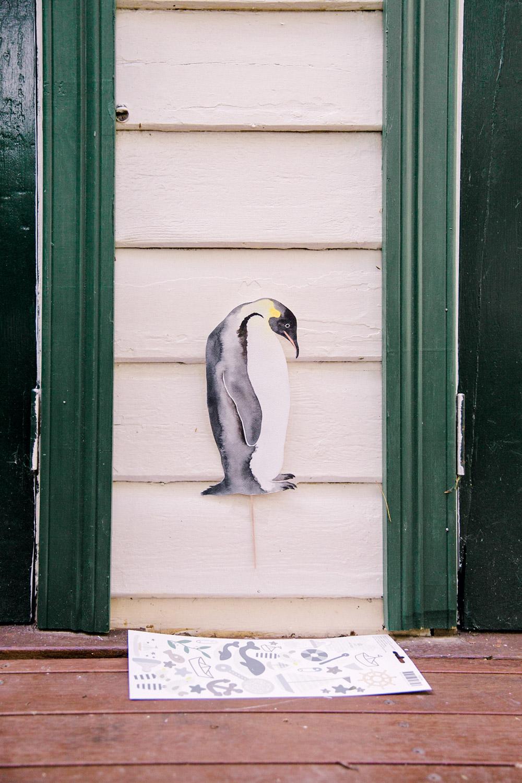 penguin-party-game-2.jpg
