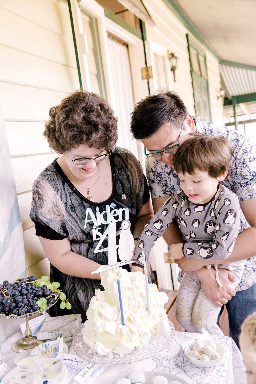cutting-birthday-cake.jpg