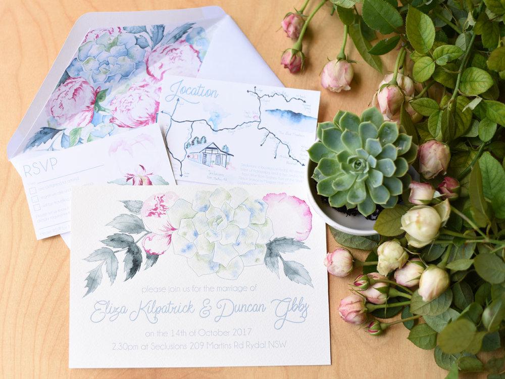 Eliza-WeddingSuite1.jpg