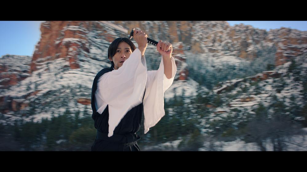 Bestway-Samurai-1.png