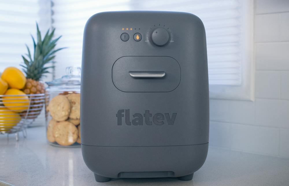 Flatev - 577 - Lights.png