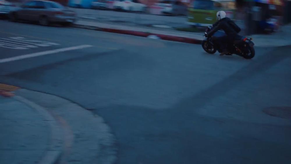 Harley-SR-1.png
